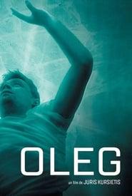 Megadede Oleg