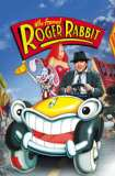 Who Framed Roger Rabbit 1988