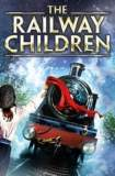 The Railway Children 2016