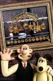 Wallace & Gromit's Cracking Contraptions 2002
