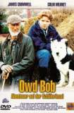 Owd Bob 1998