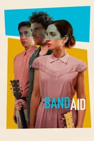 Band Aid Kino Film TV