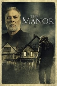 Ver The Manor (2018) Online Gratis