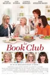 Le Book Club 2018