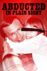 Abducted in Plain Sight 2017