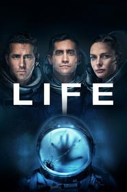 Watch Life Online