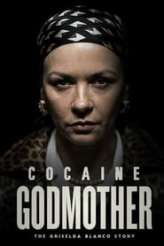 Cocaine Godmother 2018