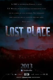 Lost Place Online