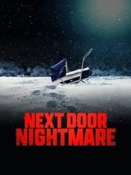 Imagen de Next-Door Nightmare