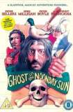 Ghost in the Noonday Sun 1984