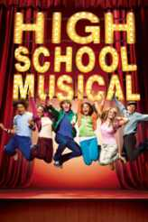 High School Musical 2006