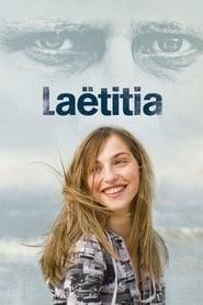 Imagen de Laëtitia o el fin de los hombres
