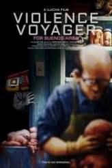 Violence Voyager 2018