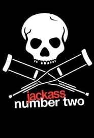 Jackass 2: Todavía más Portada
