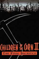 Children of the Corn II: The Final Sacrifice 1993