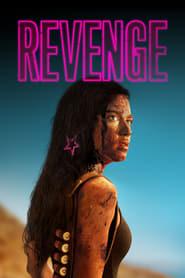 Revenge Kino Film TV