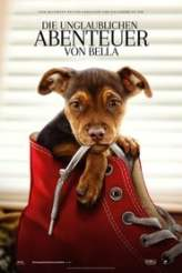 Die unglaublichen Abenteuer von Bella 2019