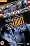 The Fruit Machine 1988