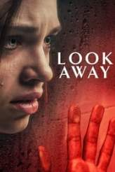 Look Away 2018