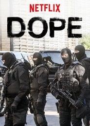 Imagen Dope