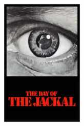The Day of the Jackal 1973