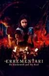 Errementari: The Blacksmith and the Devil 2018
