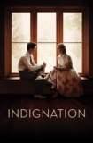 Indignation 2016