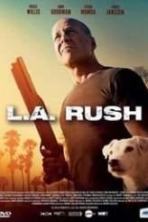 L.A. Rush 2017