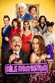 Aile Arasında Kino Film TV