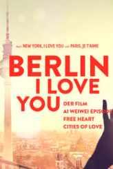 Berlin, I Love You 2018