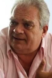 Zé Victor Castiel