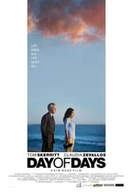Ver Day of Days (2017) Online Gratis