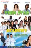 Teen Star Academy 2017