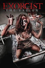 Exorcist: The Fallen Online
