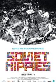 Soviet Hippies Online