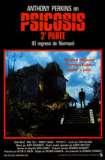 Psicosis II: El regreso de Norman 1983