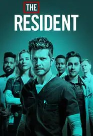 The Resident 4x12