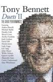 Tony Bennett: Duets II - The Great Performances 2012