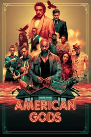 Image American Gods