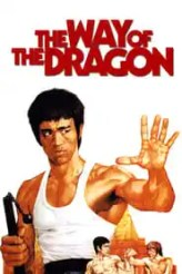 The Way of the Dragon 1972