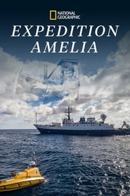 Imagen Poster Expedition Amelia