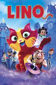Lino Online