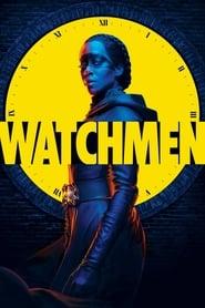 Imagen Watchmen