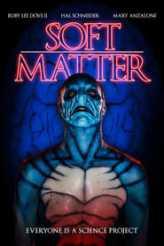 Soft Matter 2018