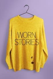 Historias de armario