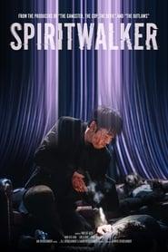 Spiritwalker (2021)
