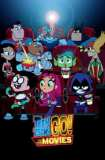 Teen Titans Go! To the Movies 2018