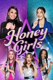 img Honey Girls