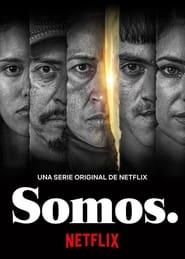 Imagen Somos.