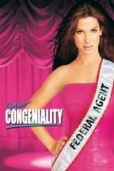 Miss Congeniality 2000